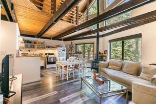 Listing Image 5 for 14624 Northwoods Boulevard, Truckee, CA 96161