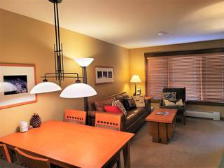 Listing Image 4 for 1750 Village East Road, Olympic Valley, CA 96146