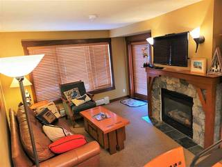 Listing Image 6 for 1750 Village East Road, Olympic Valley, CA 96146