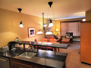 Listing Image 10 for 1750 Village East Road, Olympic Valley, CA 96146
