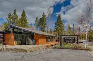 Listing Image 2 for 319 West Lake Boulevard, Tahoe City, CA 96145