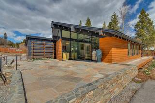 Listing Image 3 for 319 West Lake Boulevard, Tahoe City, CA 96145