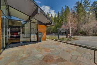 Listing Image 4 for 319 West Lake Boulevard, Tahoe City, CA 96145