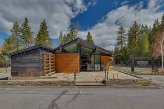 Listing Image 5 for 319 West Lake Boulevard, Tahoe City, CA 96145