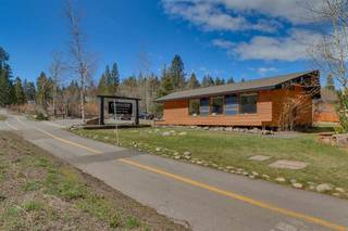 Listing Image 6 for 319 West Lake Boulevard, Tahoe City, CA 96145