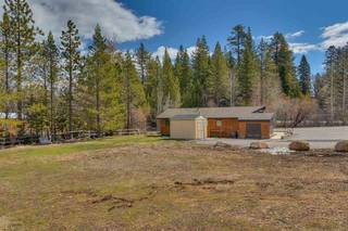 Listing Image 7 for 319 West Lake Boulevard, Tahoe City, CA 96145