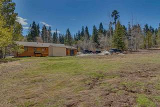 Listing Image 8 for 319 West Lake Boulevard, Tahoe City, CA 96145