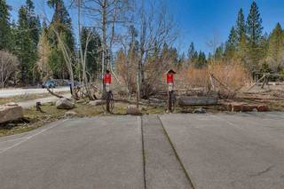 Listing Image 9 for 319 West Lake Boulevard, Tahoe City, CA 96145