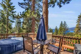 Listing Image 11 for 290 Park Lane, Kings Beach, CA 96143