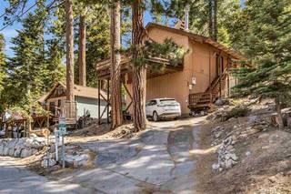 Listing Image 3 for 290 Park Lane, Kings Beach, CA 96143