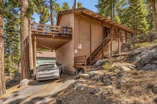 Listing Image 4 for 290 Park Lane, Kings Beach, CA 96143