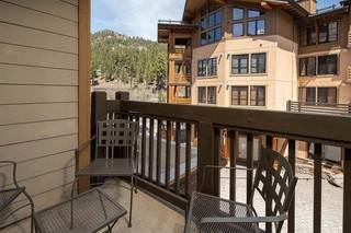 Listing Image 16 for 1850 Village South Road, Olympic Valley, CA 96146
