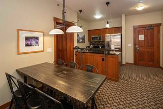 Listing Image 5 for 1850 Village South Road, Olympic Valley, CA 96146