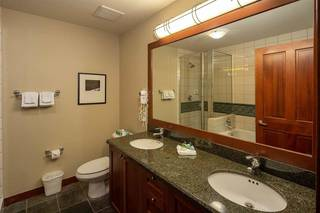 Listing Image 10 for 1850 Village South Road, Olympic Valley, CA 96146