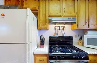 Listing Image 12 for 11828 Kitzbuhel Road, Truckee, CA 96161