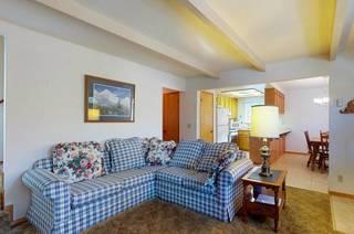 Listing Image 16 for 11828 Kitzbuhel Road, Truckee, CA 96161