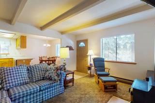 Listing Image 17 for 11828 Kitzbuhel Road, Truckee, CA 96161