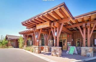 Listing Image 4 for 11828 Kitzbuhel Road, Truckee, CA 96161