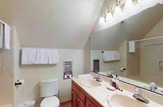 Listing Image 7 for 11828 Kitzbuhel Road, Truckee, CA 96161
