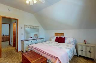 Listing Image 8 for 11828 Kitzbuhel Road, Truckee, CA 96161
