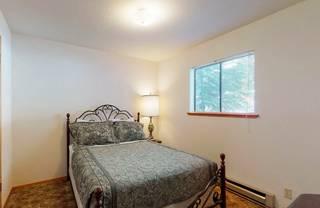 Listing Image 9 for 11828 Kitzbuhel Road, Truckee, CA 96161