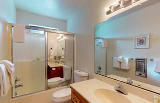 Listing Image 10 for 11828 Kitzbuhel Road, Truckee, CA 96161