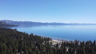 Listing Image 13 for 544 Mountain Circle, Tahoe Vista, CA 96148