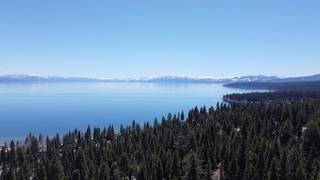 Listing Image 14 for 544 Mountain Circle, Tahoe Vista, CA 96148