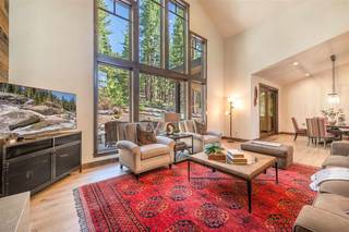 Listing Image 11 for 11490 Bottcher Loop, Truckee, CA 96161-2784