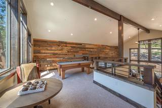 Listing Image 12 for 11490 Bottcher Loop, Truckee, CA 96161-2784