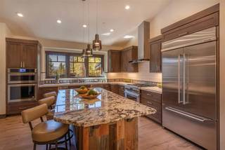 Listing Image 13 for 11490 Bottcher Loop, Truckee, CA 96161-2784