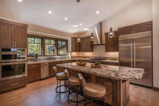 Listing Image 14 for 11490 Bottcher Loop, Truckee, CA 96161-2784