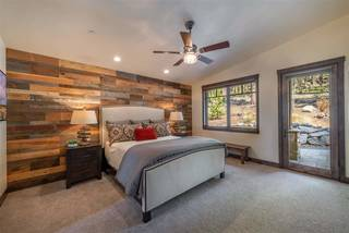 Listing Image 15 for 11490 Bottcher Loop, Truckee, CA 96161-2784