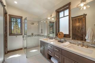 Listing Image 16 for 11490 Bottcher Loop, Truckee, CA 96161-2784