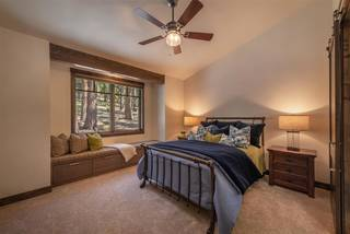 Listing Image 17 for 11490 Bottcher Loop, Truckee, CA 96161-2784