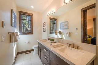 Listing Image 18 for 11490 Bottcher Loop, Truckee, CA 96161-2784