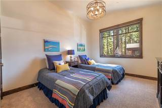 Listing Image 19 for 11490 Bottcher Loop, Truckee, CA 96161-2784