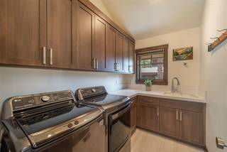 Listing Image 20 for 11490 Bottcher Loop, Truckee, CA 96161-2784