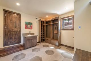 Listing Image 21 for 11490 Bottcher Loop, Truckee, CA 96161-2784