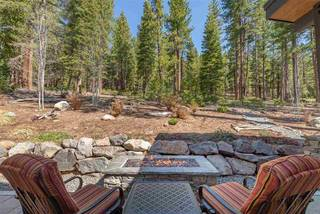 Listing Image 3 for 11490 Bottcher Loop, Truckee, CA 96161-2784