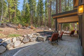 Listing Image 4 for 11490 Bottcher Loop, Truckee, CA 96161-2784