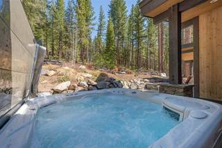 Listing Image 5 for 11490 Bottcher Loop, Truckee, CA 96161-2784