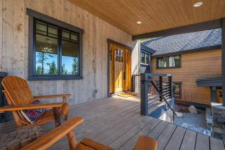 Listing Image 6 for 11490 Bottcher Loop, Truckee, CA 96161-2784