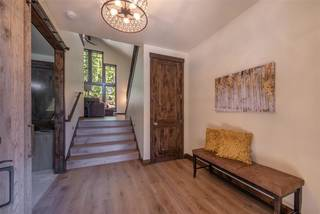 Listing Image 7 for 11490 Bottcher Loop, Truckee, CA 96161-2784