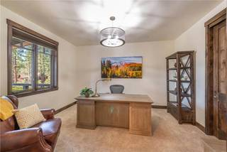 Listing Image 8 for 11490 Bottcher Loop, Truckee, CA 96161-2784