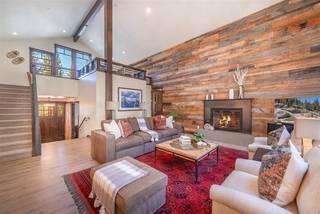 Listing Image 9 for 11490 Bottcher Loop, Truckee, CA 96161-2784