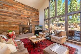 Listing Image 10 for 11490 Bottcher Loop, Truckee, CA 96161-2784
