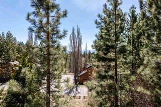 Listing Image 19 for 2755 North Lake Boulevard, Tahoe City, CA 96145