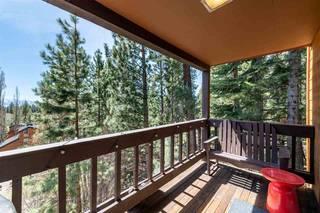 Listing Image 4 for 2755 North Lake Boulevard, Tahoe City, CA 96145