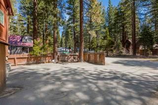 Listing Image 18 for 535 Bear Street, Kings Beach, CA 96161